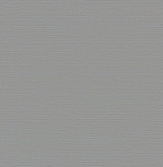 Portfolio Silky Yarns | POR3006 by Omexco | Drapery fabrics