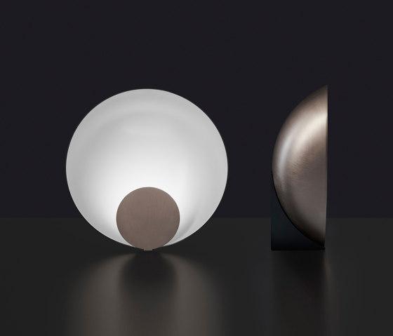 Siro  | 287 by Oluce | Table lights