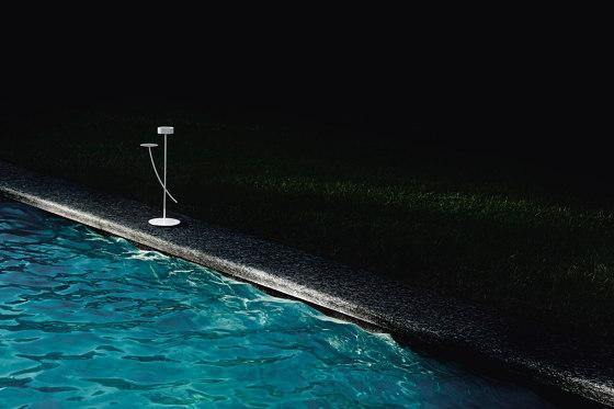 Vizio by Living Divani | Side tables