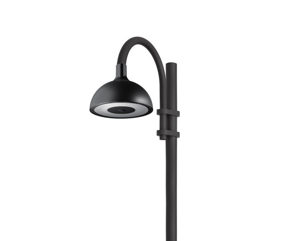 Fosten de Linea Light Group | Éclairage public