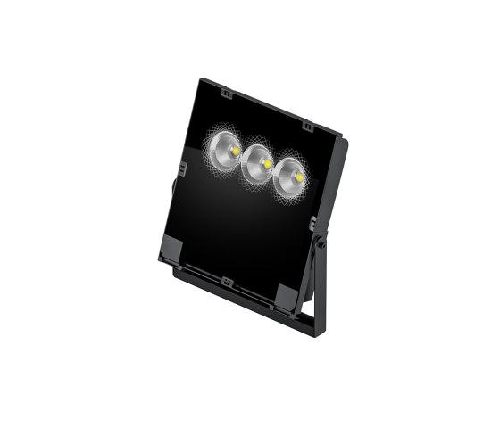 Prolamp 180 W by Linea Light Group | Flood lights / washlighting
