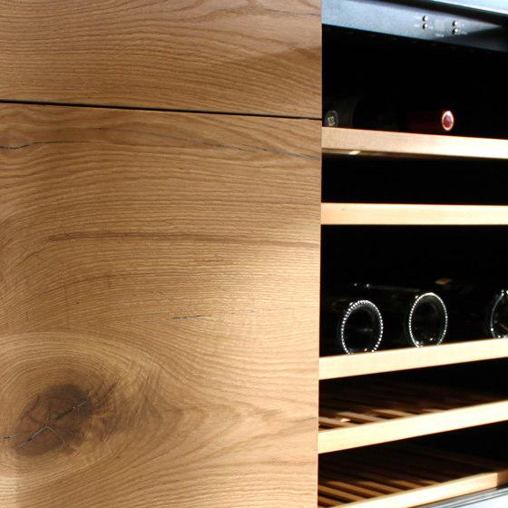 Madia by ESIGO | Cabinets