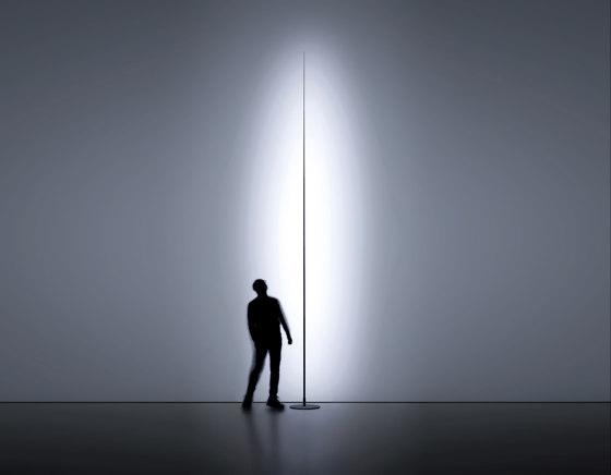Origine by DAVIDE GROPPI | Free-standing lights