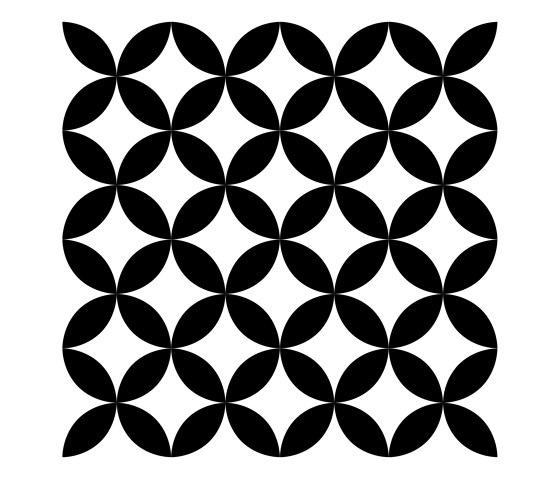 Retromix 15x15 by VitrA Bathrooms   Ceramic tiles