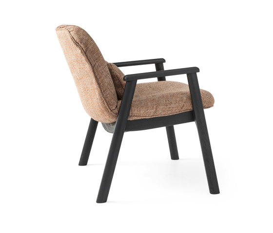 Baltimora by Calligaris | Armchairs