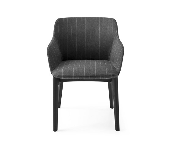 Elle by Calligaris   Chairs
