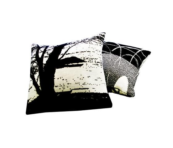 Aito by IIIIK INTO Oy | Cushions
