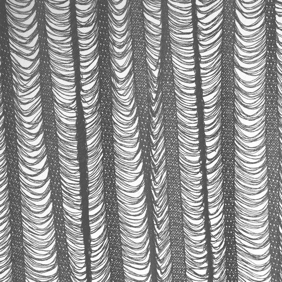 Haave by IIIIK INTO Oy   Drapery fabrics