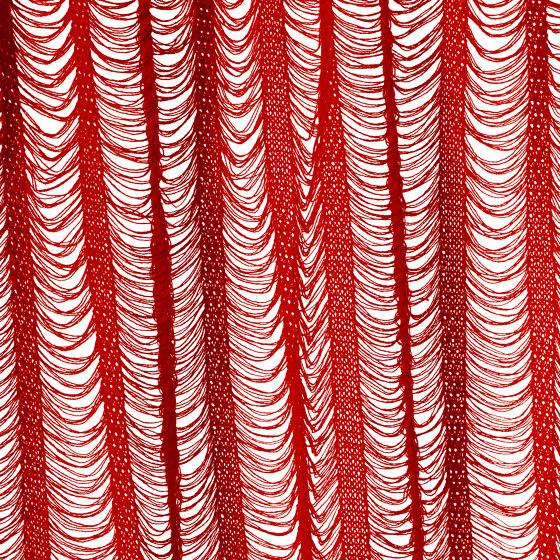 Haave by IIIIK INTO Oy | Drapery fabrics