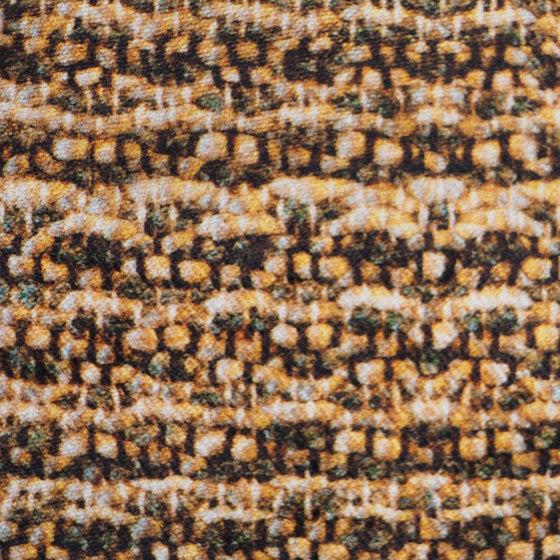 Taru Velvet by IIIIK INTO Oy   Upholstery fabrics