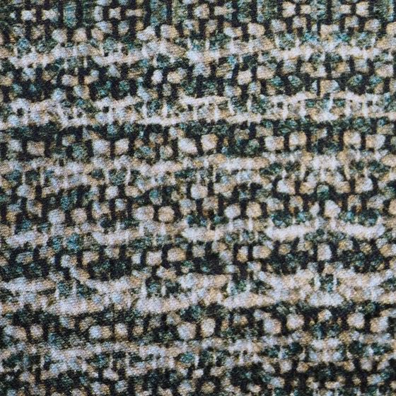 Taru Velvet by IIIIK INTO Oy | Upholstery fabrics