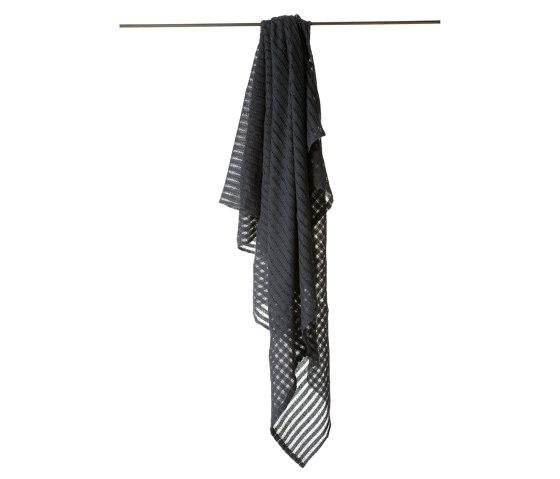 Uni by IIIIK INTO Oy | Drapery fabrics