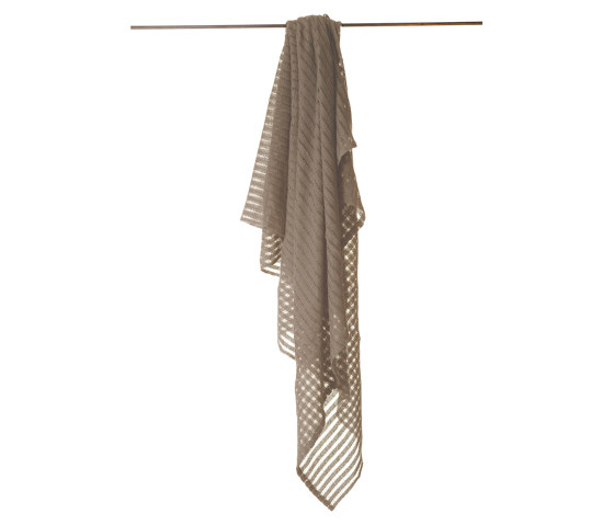 Uni by IIIIK INTO Oy   Drapery fabrics