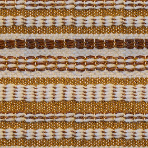 Ural Wool by IIIIK INTO Oy | Upholstery fabrics