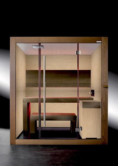 Wonder Medium by Carmenta   The Wellness Industry   Saunas