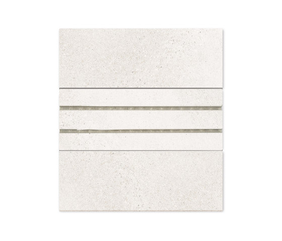 Canarias Stromboli Light de Ceramica Mayor | Carrelage céramique
