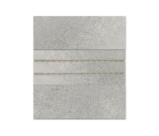 Canarias Stromboli Silver by Ceramica Mayor | Ceramic tiles