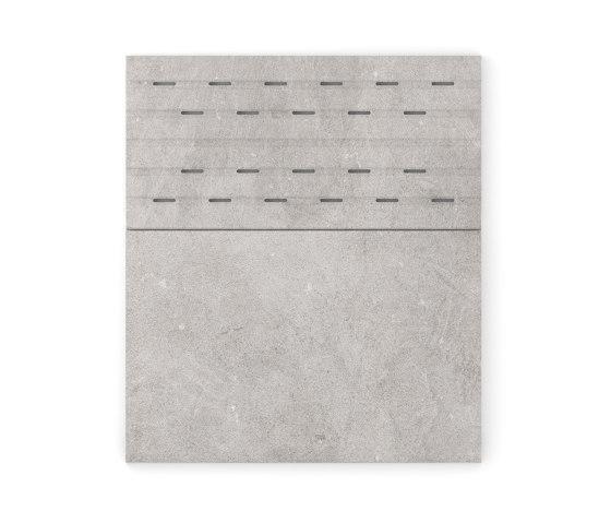 Creta Cements Smoke by Ceramica Mayor | Ceramic tiles
