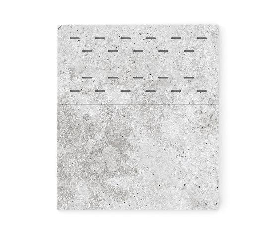 Creta Crosscut Cloud de Ceramica Mayor | Carrelage céramique