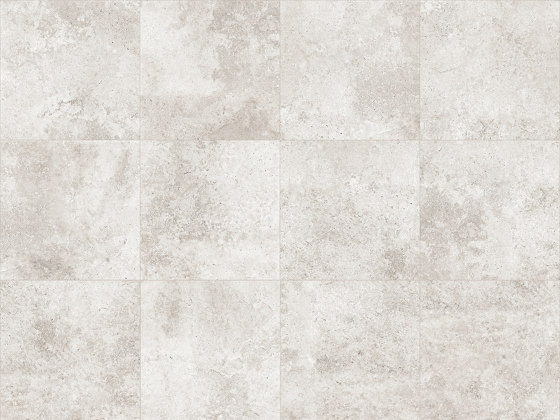 Crosscut Cloud by Ceramica Mayor | Ceramic tiles