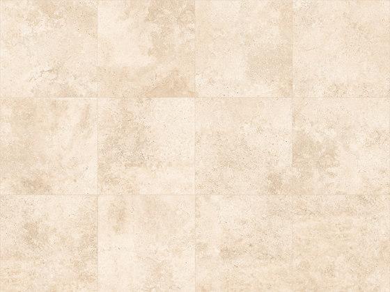Crosscut Petra by Ceramica Mayor | Ceramic tiles