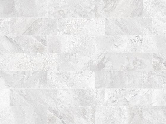 Cupira Hueso by Ceramica Mayor | Ceramic tiles
