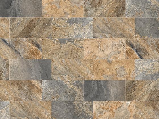 Cupira Multi by Ceramica Mayor | Ceramic tiles