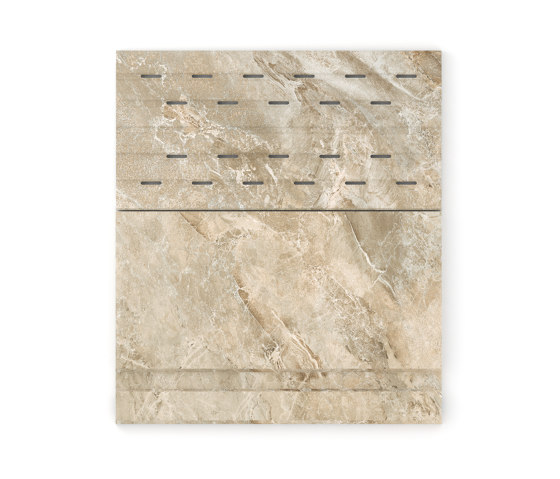 Maui Sea Rock Caramel by Ceramica Mayor | Ceramic tiles