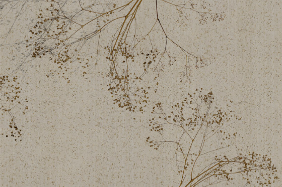 Temps Perdu by GLAMORA | Wall coverings / wallpapers
