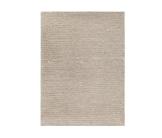 Raffaello Carpet by Atmosphera   Outdoor rugs