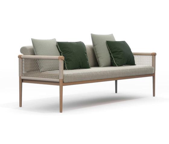 Lodge Sofa by Atmosphera   Sofas