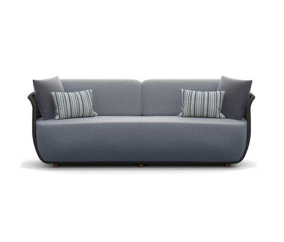 Bellagio Sofa by Atmosphera | Sofas