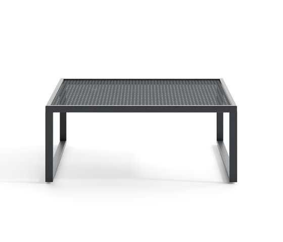 Qubik Coffee Table by Atmosphera | Coffee tables