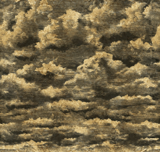 Nimbus by Inkiostro Bianco | Wall coverings / wallpapers