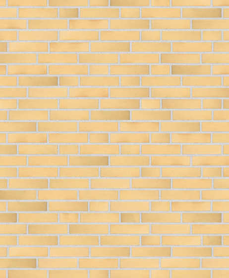 Alpha | RT201 by Randers Tegl | Ceramic bricks