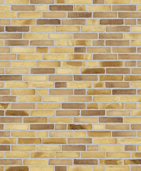 Fusion | RT 570 by Randers Tegl | Ceramic bricks