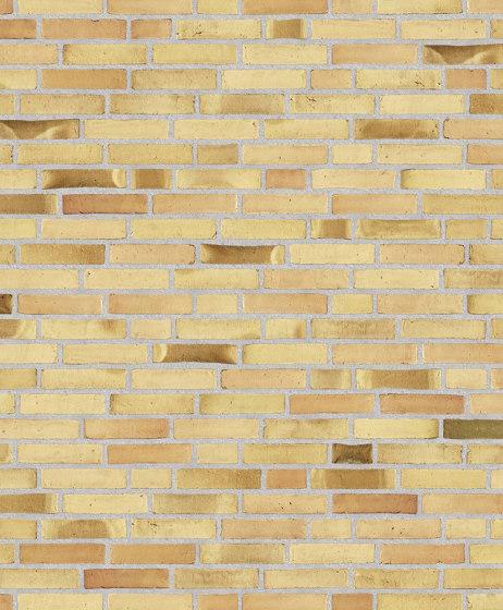 Fusion | RT 573 by Randers Tegl | Ceramic bricks