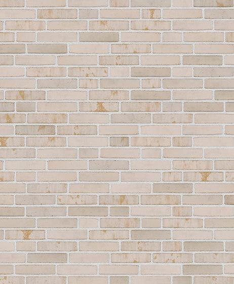 Prima | RT 101 Genova by Randers Tegl | Ceramic bricks