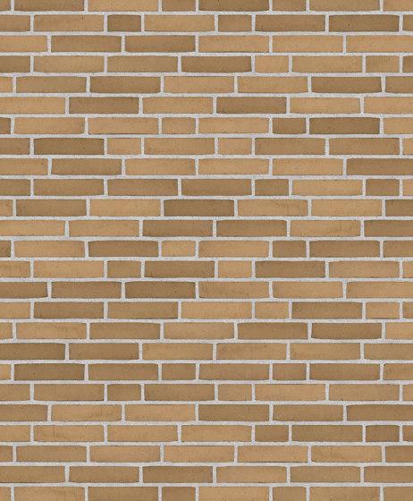 Prima | RT 474 Yellow/brown Torino by Randers Tegl | Ceramic bricks