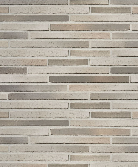 Ultima | RT 153 by Randers Tegl | Ceramic bricks