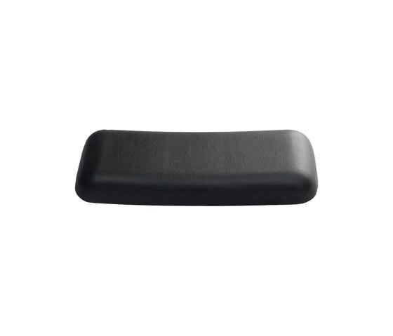 ELEMENT RELAX bathtub cushion by Schmidlin | Bathroom accessories