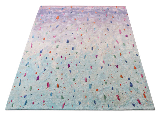 Frozen | Air by Tapis Rouge | Rugs