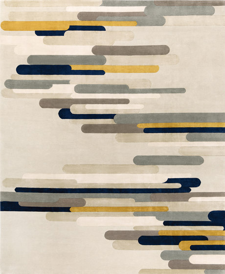 Ambiance | Rue Cler by Tapis Rouge | Rugs