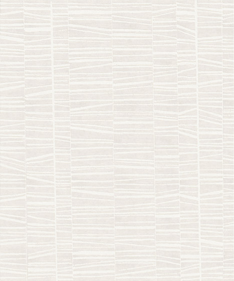 Modern Classic | Serenata by Tapis Rouge | Rugs