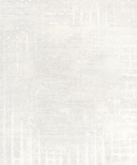 Maison Six   Six White by Tapis Rouge   Rugs