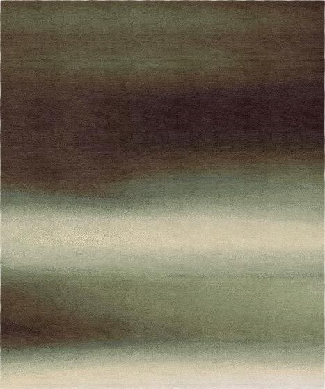 Senses | Metamorphosis by Tapis Rouge | Rugs
