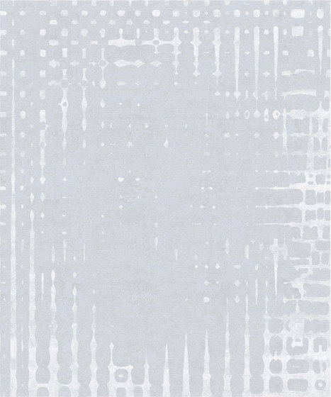 Maison Six | Six Grey by Tapis Rouge | Rugs