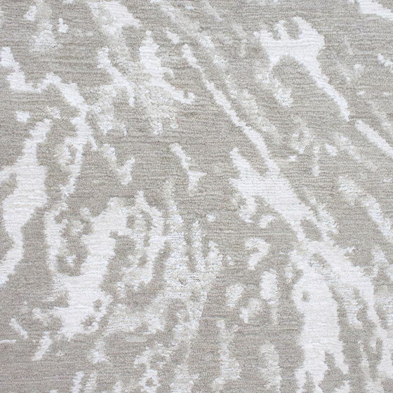 Maison Six | Eight Beige by Tapis Rouge | Rugs