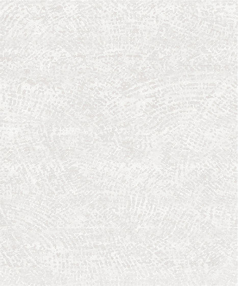 Maison Six | Ten White by Tapis Rouge | Rugs