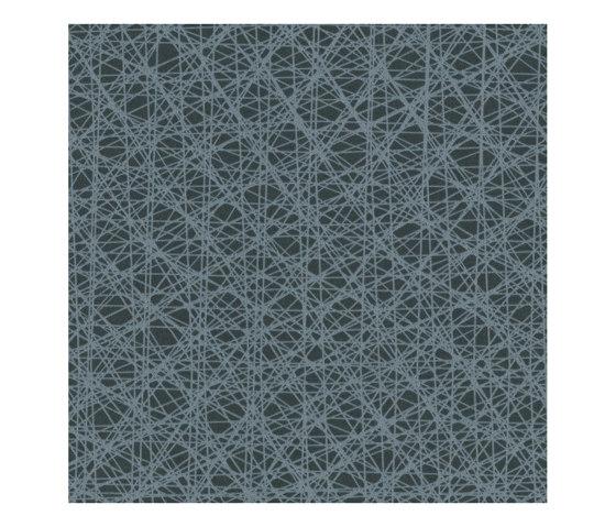 Spira grey by Pfleiderer | Wood panels